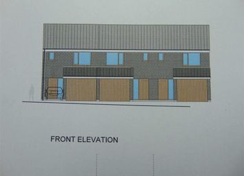 Thumbnail 3 bed semi-detached house for sale in Salisbury Road, Abercynon, Rhondda Cynon Taff
