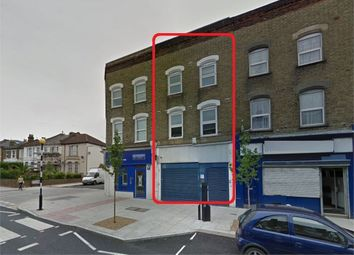 Thumbnail Commercial property to let in Station Road, London