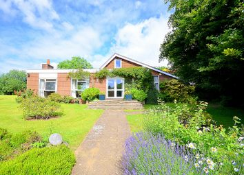 5 bed detached house for sale in Horsham Road, Grafham, Bramley GU5