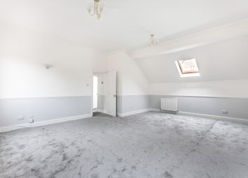 Woodyates Road, Lee SE12. 2 bed flat for sale