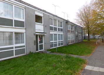 Thumbnail 1 bed flat for sale in Hawkhurst Walk, Furnace Green