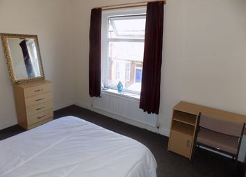 Thumbnail Room to rent in Wellford Street, Salford