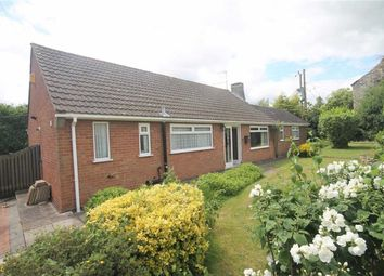 Thumbnail 3 bed detached bungalow for sale in Stantway Lane, Westbury-On-Severn