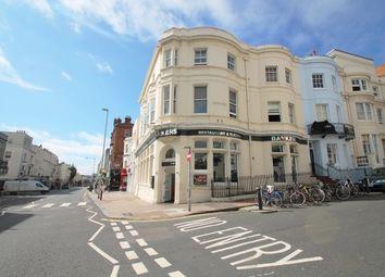 Thumbnail Studio to rent in Western Road, Brighton