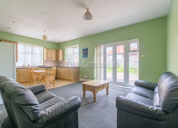 Thumbnail 4 bed bungalow to rent in Debdon Gardens, Heaton, Newcastle Upon Tyne