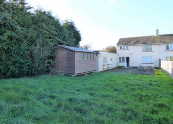 Thumbnail 6 bed detached house for sale in Gibson Gardens, Paignton