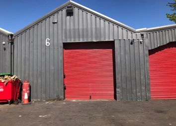 Thumbnail Warehouse to let in Enterprise Trading Estate, Gorton