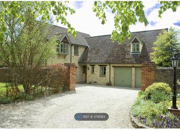 Thumbnail Studio to rent in Vicarage Court, Merton