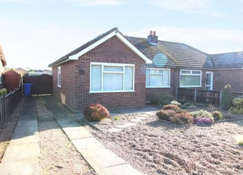 Thumbnail 3 bed bungalow for sale in Kemps Lane, Beccles