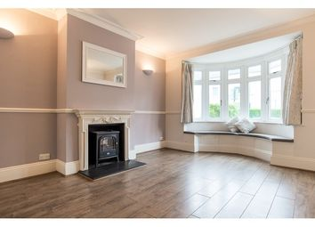 Thumbnail 5 bed property to rent in Taybridge Road, Battersea And Clapham, London