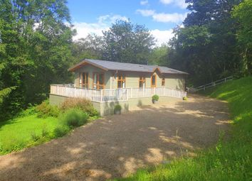 Thumbnail 2 bedroom property for sale in Herons Brook, Narberth, Pembrokeshire