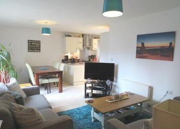 Thumbnail 2 bed flat to rent in Culverden Park, Tunbridge Wells