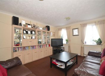 2 bed maisonette for sale in Wolseley Road, Mitcham, Surrey CR4