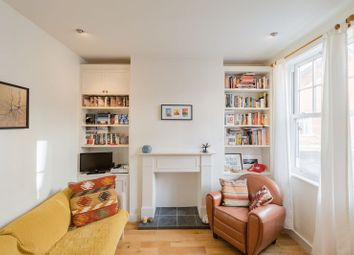 Thumbnail 2 bed terraced house for sale in Levisham Street, York