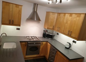 Thumbnail 2 bedroom terraced house to rent in The Corner House 77, King Street, Southwell