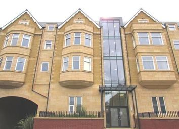 Thumbnail 1 bedroom flat for sale in St. Georges Court, St. Georges Road, Lytham St. Annes, Lancashire