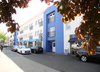 Thumbnail 2 bed flat to rent in New Zealand Avenue, Walton-On-Thames