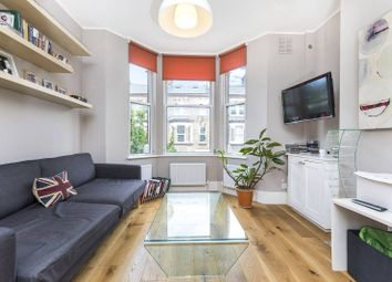 Thumbnail 1 bed flat for sale in Fermoy Road, Westbourne Park, London