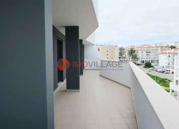 Thumbnail 3 bed apartment for sale in Lagos Centro, Lagos, Algarve, Portugal