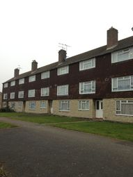 Thumbnail 2 bed maisonette to rent in Monkton Avenue, Weston-Super-Mare