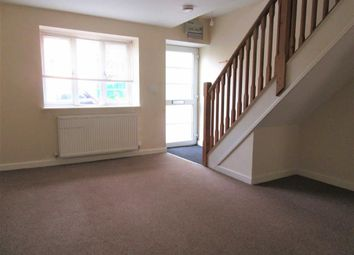 Thumbnail 3 bedroom semi-detached house to rent in Alexandra Terrace, Margate