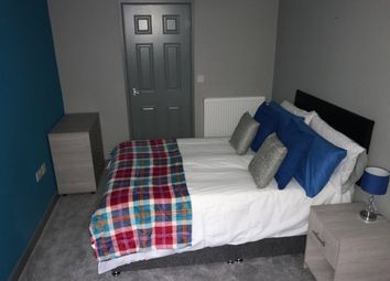 Thumbnail Room to rent in Barrel Lane, Balby, Doncaster