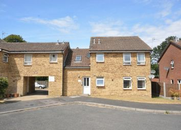 1 bed flat for sale in Linden Road, Coxheath, Kent ME17