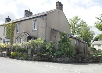 Thumbnail 3 bed semi-detached house for sale in Wood Bank, Crosby Ravensworth, Penrith, Cumbria