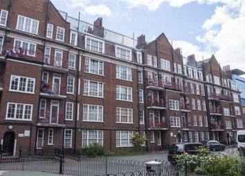 Thumbnail 2 bed flat for sale in Adelina Grove, Whitechapel, London