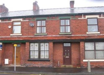 Thumbnail 3 bedroom property to rent in Westgate, Leyland