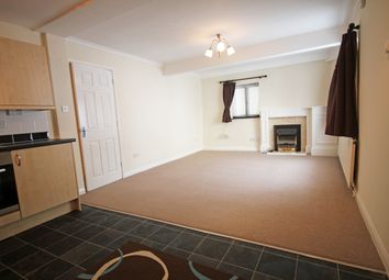 Thumbnail 1 bed flat for sale in Haygarth Court, Kendal