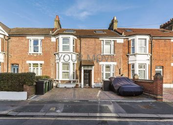 Thumbnail 1 bed flat for sale in Carisbrooke Road, Walthamstow, London