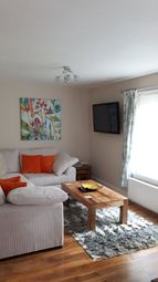 Thumbnail 3 bed detached house to rent in Redbarns, Newcastle