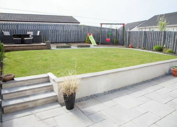 Thumbnail 4 bed semi-detached house for sale in Priest Hill View, Stevenston