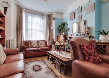 5 bed terraced house for sale in Kingswood Road, London SW2