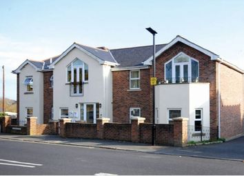 Thumbnail Block of flats for sale in Mountain Ash, Binstead Hill, Isle Of Wight