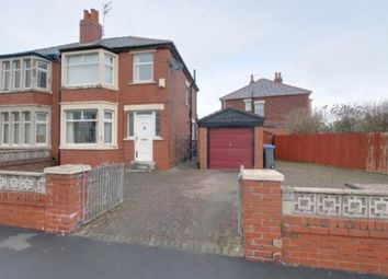 Southbourne Road, Blackpool FY3