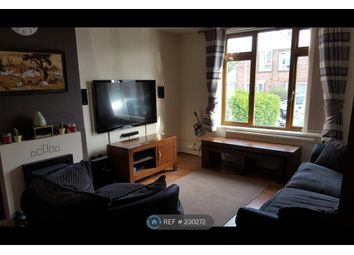 Thumbnail 3 bed semi-detached house to rent in Great Arler Road, Leicester