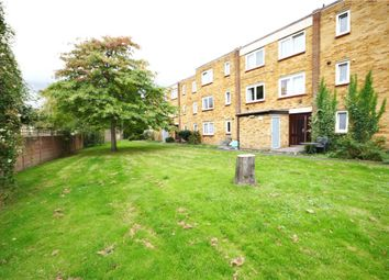 Thumbnail 2 bed flat for sale in Grafton Close, Whitton, Hounslow