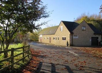 Thumbnail Office to let in Woodgrove Farm, Burford