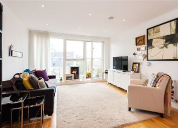 Thumbnail 1 bed flat to rent in Wilds Rents, London Bridge, London