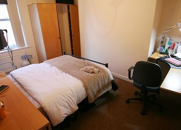 Thumbnail 4 bed flat to rent in Fenkle Street, Newcastle Upon Tyne