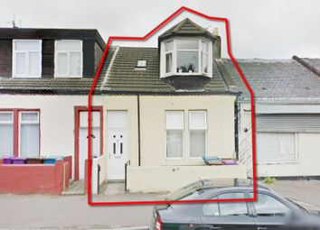 Thumbnail 3 bed terraced house for sale in 150, Craigton Road, Pacific Quay, Glasgow G513Rq