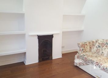 Thumbnail 2 bed terraced house to rent in Gilsland Road, Thornton Heath