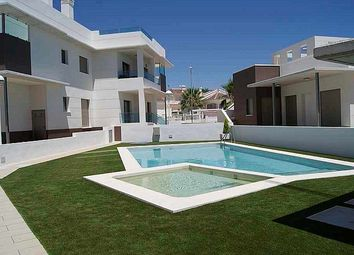 Thumbnail 2 bed apartment for sale in 03170 Doña Pepa, Alicante, Spain