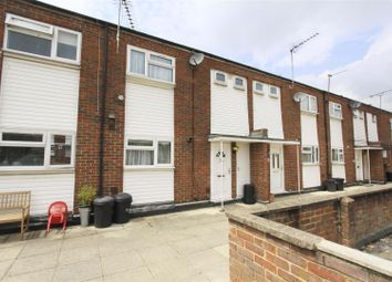 Thumbnail 5 bed flat for sale in Albert Road, West Drayton