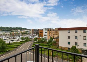 Thumbnail 2 bed flat for sale in Phoenix Way, Portishead, Portishead, North Somerset