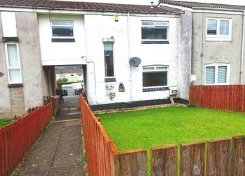 Thumbnail 3 bed detached house to rent in Nightingale Place, Johnstone