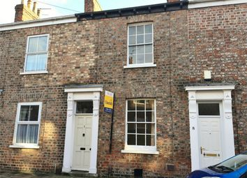 Thumbnail 2 bedroom town house to rent in Hampden Street, York