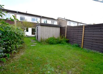 Thumbnail 3 bed property for sale in Castle Drive, Reigate